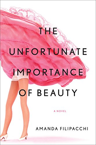 the importance of beauty