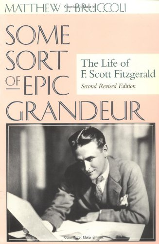 a biography of the life and times of fscott fitzgerald F scott fitzgerald francis scott key fitzgerald ( september 24 , 1896 - december 21 , 1940 ) was an irish american writer he is remembered mostly for his novel the great gatsby , and for being one of the main members of the lost generation.