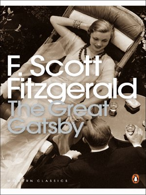 the narcissistic characteristics of jay gatsby in the great gatsby a novel by f scott fitzgerald Best character analysis: jay gatsby - the great of the novel's other characters the character of jay gatsby however, f scott fitzgerald did.