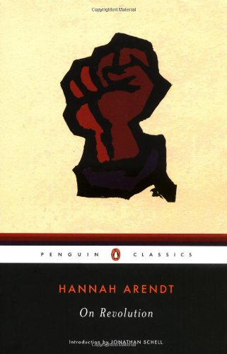 Hannah Arendt was born Johanna Cohn Arendt in 1906 into a comfortable educated secular family of German Jews in Linden Prussia now a part of Hanover in Wilhelmine