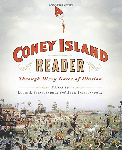 Coney Island Jose Marti Google Books