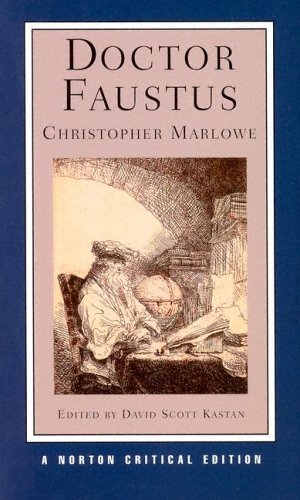critical essays on christopher marlowe The 14 contributors employ a variety of critical perspectives, but, as white's title suggests, they share an interest in situating marlowe's writings historically, with various essays viewing marlowe's works in the context of such elizabethan concerns as war, slavery, politics, and literary challenges to the status quo.