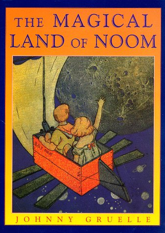 10 Children S Books From The 1920 S