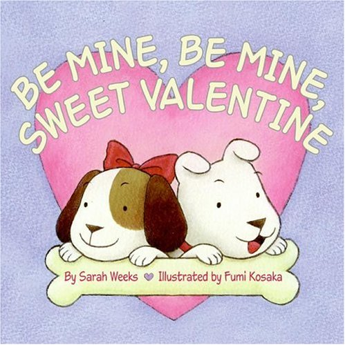 favorite valentines day books for story time