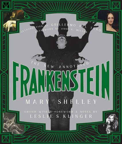 anne k mellor notes Free essay: in the critical essay possessing nature: the female in frankenstein, anne k mellor states that a society for only men is frankenstein's vision.
