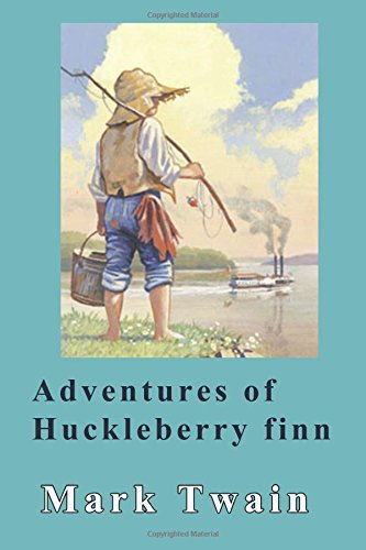 regionalism in huckleberry finn Regionalism in the adventures of huckleberry finn regionalism is the tendency to focus on a specific geographical region or locality, re-creating its unique setting.