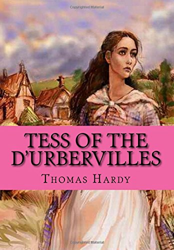 tesss cruelty tess and the durberville Tess of the d'urbervilles, hardy's iconic novel, centres around the eponymous tragic heroine, tess yet the tragedies that befall her in the course of the novel would not have occurred without the two leading male characters whom tess encounters.