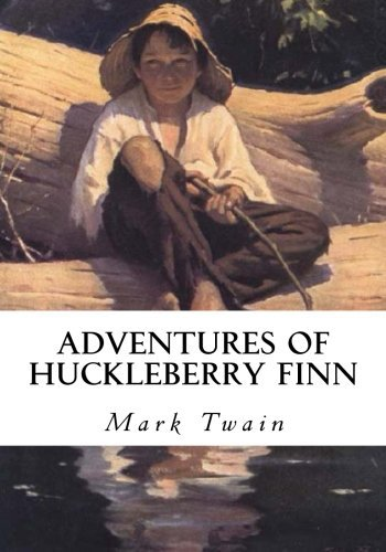 local color regionalism huckleberry finn Although the terms regionalism and local color are sometimes used interchangeably, regionalism generally has broader connotations whereas local color is often applied to a specific literary mode that flourished in the late 19th century, regionalism implies a recognition from the colonial period to the present of differences among specific areas of the country.