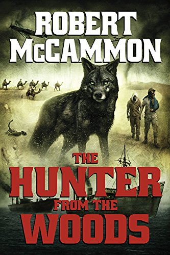 mccammon singles Buy a kindle kindle ebooks kindle unlimited prime reading best sellers & more kindle book deals free reading apps kindle singles newsstand robert mccammon.