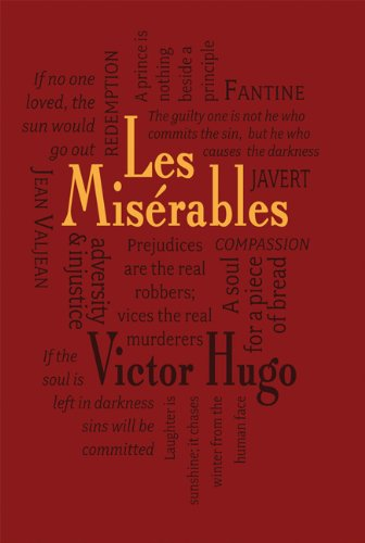 les miserables love and compassion essay Les miserables essay examples an evaluation of the french revolution, social injustice, love and compassion in les miserables, a.