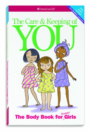 New York Times Best Sellers Childrens Middle Grade Books