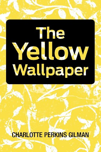 yellow wallpaper and narrator unreliability essay Programs of study » academic departments » english departments » lsc-north harris english department » model essays » feminist gothic in the yellow wallpaper  course there is also the interesting connection between the mad narrator of the yellow wallpaper and the character.