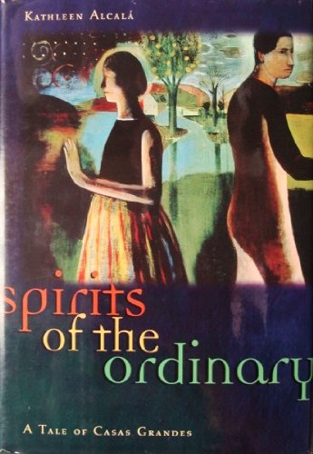 magical realism the house of spirits The story told in the house of the spirits is a lusty, passionate latin  magic  realism, which informs so many south american stories,.