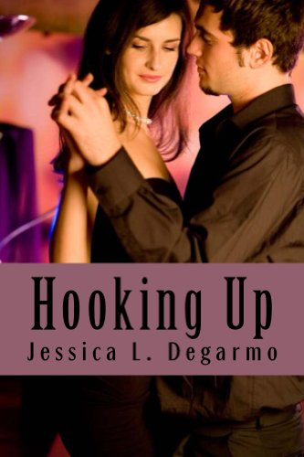 hooking up Synonyms for hook up at thesauruscom with free online thesaurus, antonyms, and definitions find descriptive alternatives for hook up.