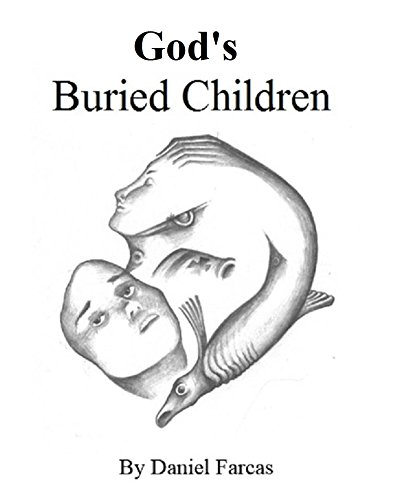 an analysis of buried child Character analysis (3 to 4 pages) choose one character from buried child identify the distinctive traits of one character, do this by making the following discoveries: each of these 5 areas must be in the paper, formatted with a heading for each 1.